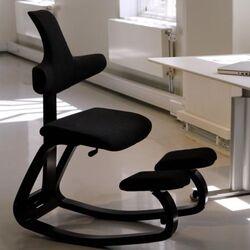 Thatsit Balans Side Chair