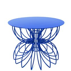 Ribbon Side Table