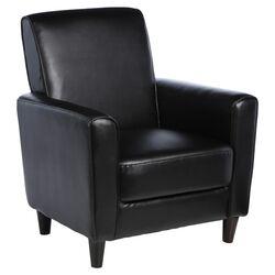 Enzo Arm Chair II