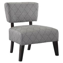 Delano Slipper Chair