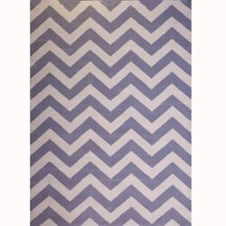 Tremont Gray Area Rug