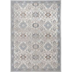 Airmont Ivory Area Rug