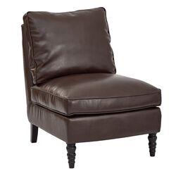 Martin Slipper Chair