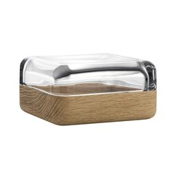 Vitriini Oak Base Box
