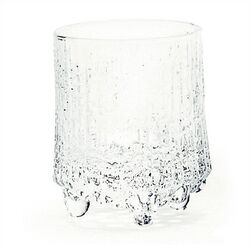 Ultima Thule 6.8 Oz. Old Fashioned Glass