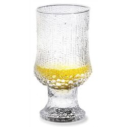 Ultima Thule Goblets