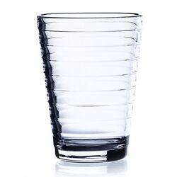 Aino Aalto 11.16 Oz. Glass