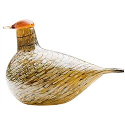 Toikka Summer Grouse