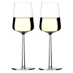Essence White Wine Glasses
