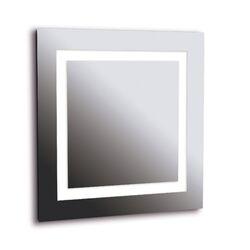 Round Mirrors Wayfair