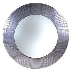 Miranda Wall Mirror