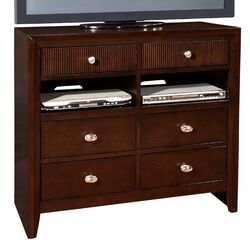 Lush Decor Royal Empire Armchair Furniture Protector