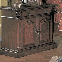 Sophie 1 Drawer Nightstand