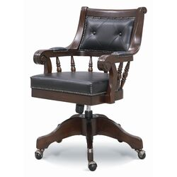 Mid-Back Rochester Executive Chair