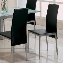 Paoli Side Chair (Set of 4)