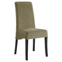 Brownville Parsons Chair (Set of 2)