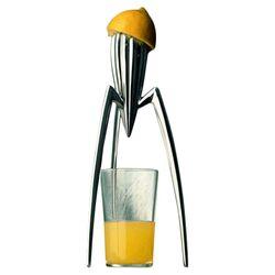 Philippe Starck Juicy Salif Citrus-Squeezer