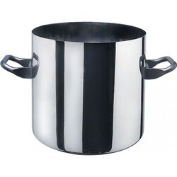 La Cintura Di Orione Cookware 6.3-qt. Stock Pot