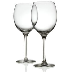 Mami Xl White Wine Glass (Set of 2)
