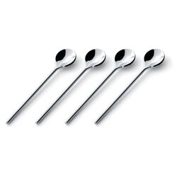 Hupla Coffee Spoon (Set of 4) (Set of 4)