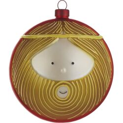 Giuseppe Ornament