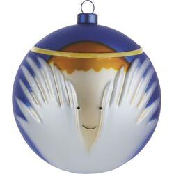 Angioletto Ornament