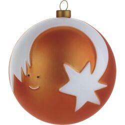 Stella Cometa Ornament