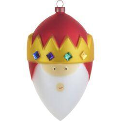 Gaspare Ornament