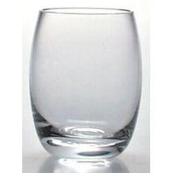 Mami by Stefano Giovannoni 2.1 Oz. Acquavit Glass (Set of 6)