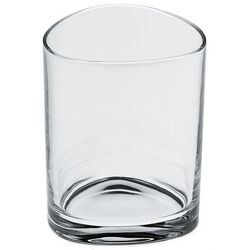 Colombina Drinkware 10.5 Oz. Water Glass (Set of 6)