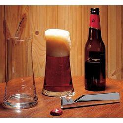 Achille Castiglioni 3 Piece Spl�gen Beer Set