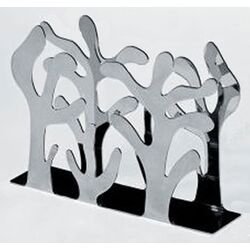 Emma Silvestris Mediterraneo Paper Napkin Holder