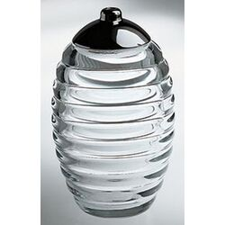 Theo Williams / CSA 12.25-Ounce Sugar Jar Sugar Castor
