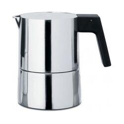 Piero Lissoni Pina Espresso Coffee Maker