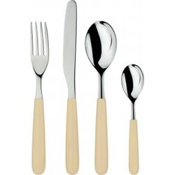 All-Time 24 Piece Flatware Set