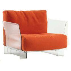 Pop Armchair