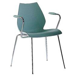 Maui Chair (Set of 2)