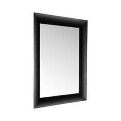Fran�ois Ghost Mirror
