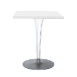Top Top Bar Table