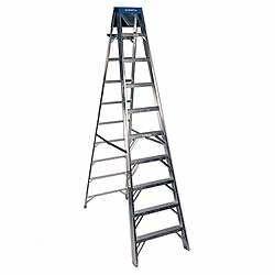 Wide Step Ladder Wayfair