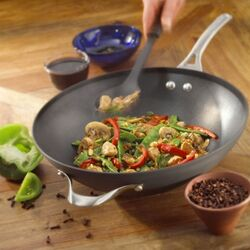 Contemporary Nonstick 12