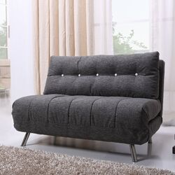 Tampa Convertible Loveseat