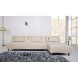 Atlanta Convertible Sectional Sofa Bed