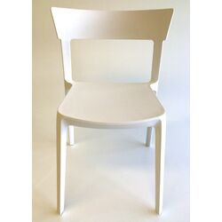 Adam Stackable Side Chair