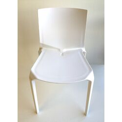 Brody Stackable Side Chair