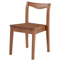 Hannah Side Chair