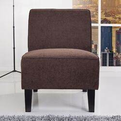 Plano Side Chair