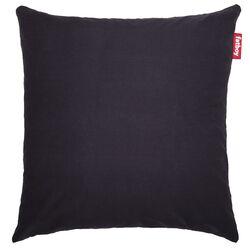 Cuscino Stonewashed Cotton Pillow