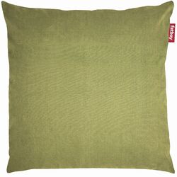 Cuscino Cotton Pillow