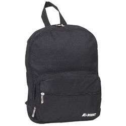 Kids Ripstop Backpack